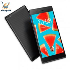 Tablet Lenovo Tab 7 Essential TB-7304F - electrogarline