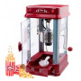 Oster  FPSTPP7310 Pop Corn Maker 370W-Rojo