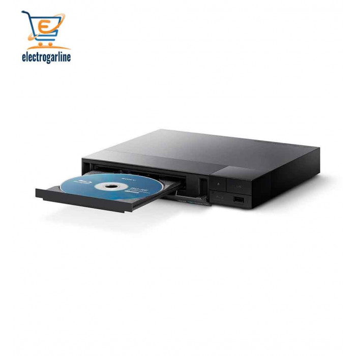 Reproductor Blu ray Full HD Sony BDP-S1500