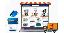 Electrogarline | Tienda Online